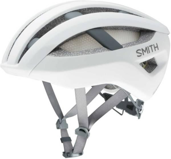 Smith Adult Network MIPS Bike Helmet product image