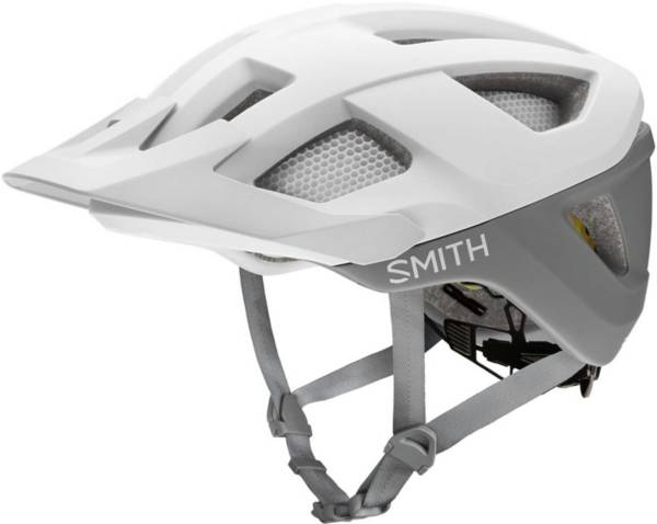 Smith Adult Session MIPS Bike Helmet product image