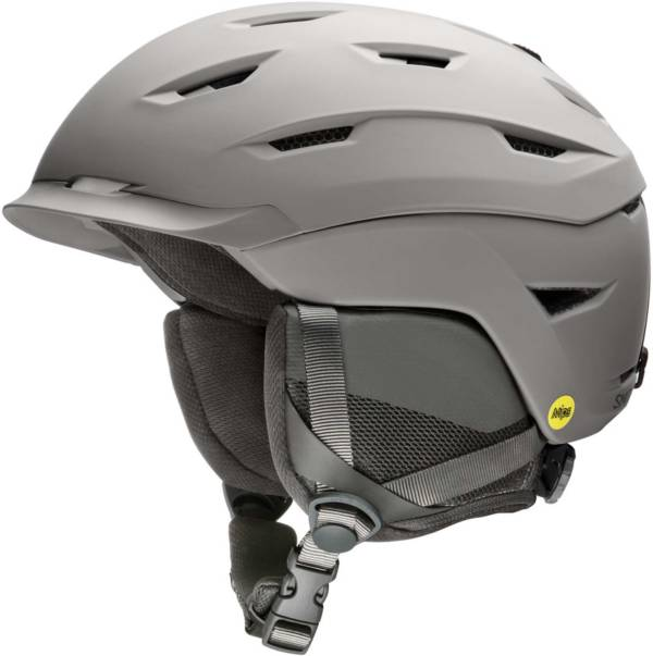 SMITH Adult Level MIPS Snow Helmet product image