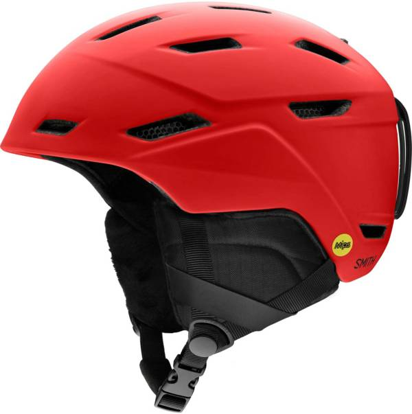 SMITH Youth Prospect Jr. MIPS Snow Helmet product image
