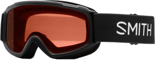 SMITH Youth Sidekick Snow Goggles product image