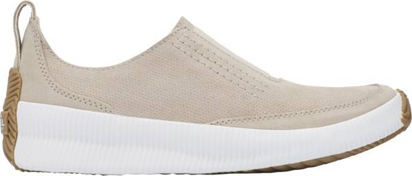 SOREL Women's Out 'N About Plus Slip-On Casual Shoes product image
