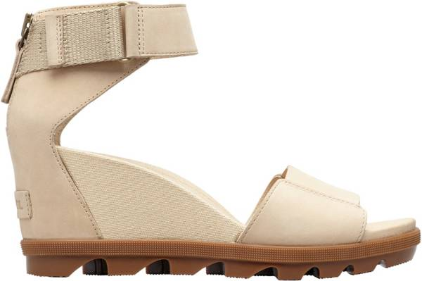 SOREL Women's Joanie II Ankle Strap Sandals product image