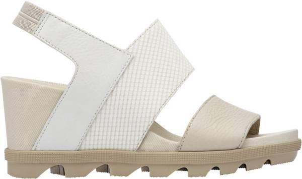 SOREL Women's Joanie II Slingback Sandals product image
