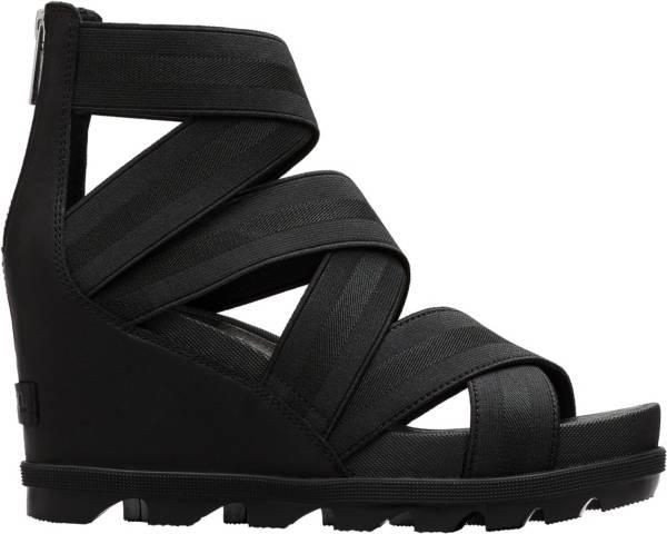 SOREL Women's Joanie II Strap Sandals product image