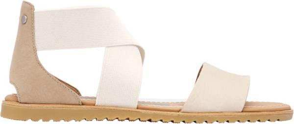 SOREL Women's Ella Sandals product image