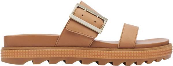 SOREL Women's Roaming Buckle Slide Sandals product image