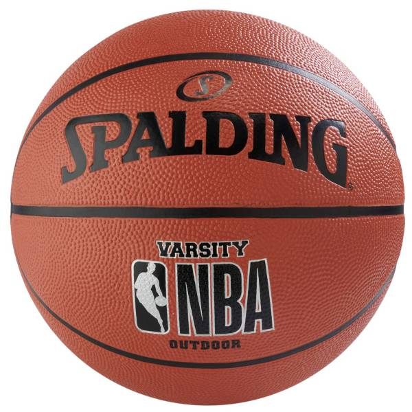 """Spalding NBA Official Varsity Outdoor Basketball (29.5"""") product image"""