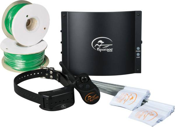 SportDOG Brand Contain + Train System product image