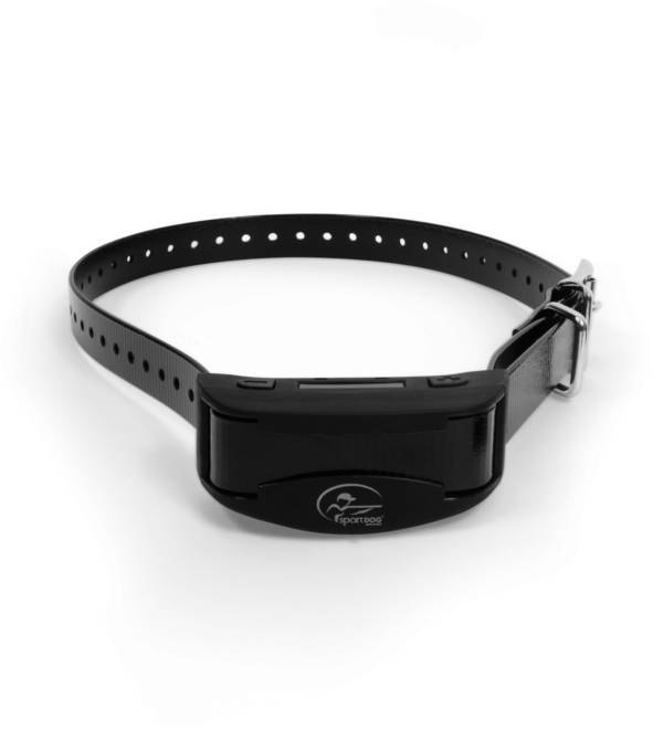 SportDOG Brand Rechargeable No Bark Collar product image