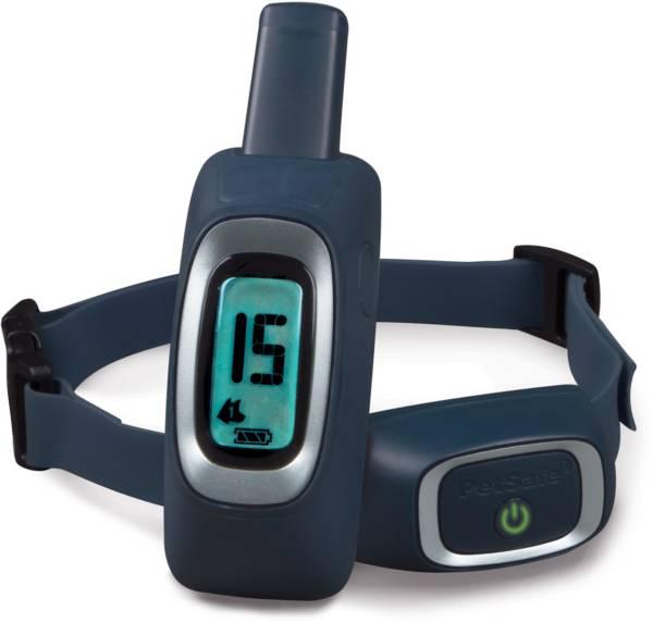 PetSafe 300 Yard Lite Remote Trainer product image
