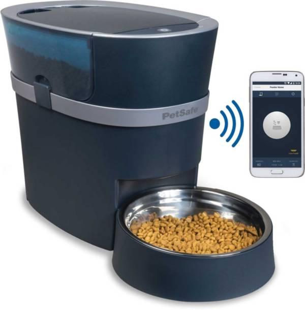 SportDOG Second Generation Smart Feed Pet Feeder product image