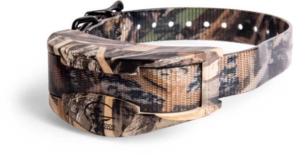 SportDOG Brand SD-1825XCAMO X-Series Add-A-Dog Collar Receiver product image