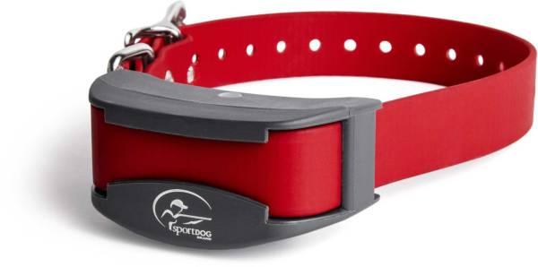SportDOG Brand SD-425XS X-Series Add-A-Dog Collar Receiver product image