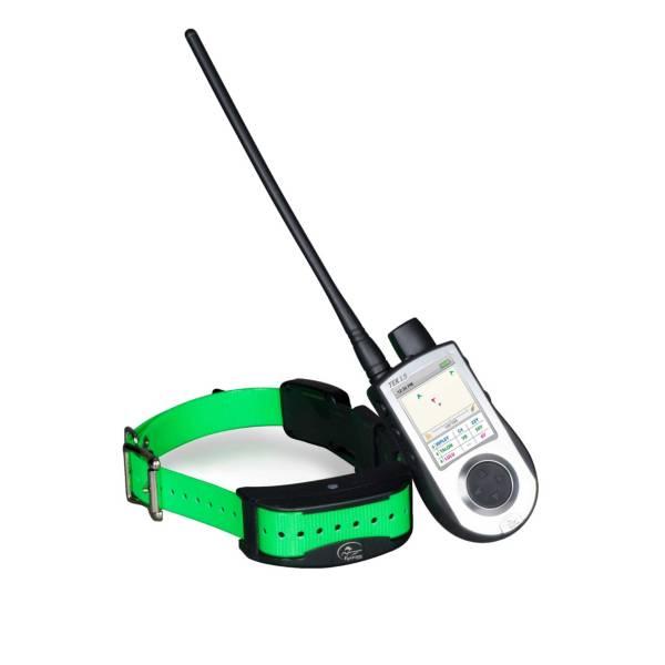 SportDOG Brand TEK 1.5 Tracking System product image