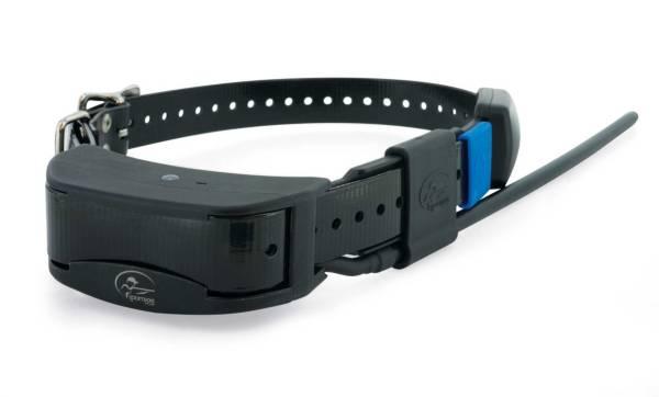 SportDOG Brand TEK 2.0 GPS Tracking Add-A-Dog Collar product image