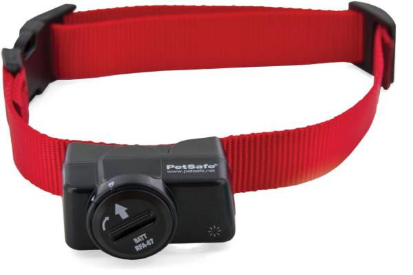 PetSafe Wireless Pet Containment Receiver Collar product image