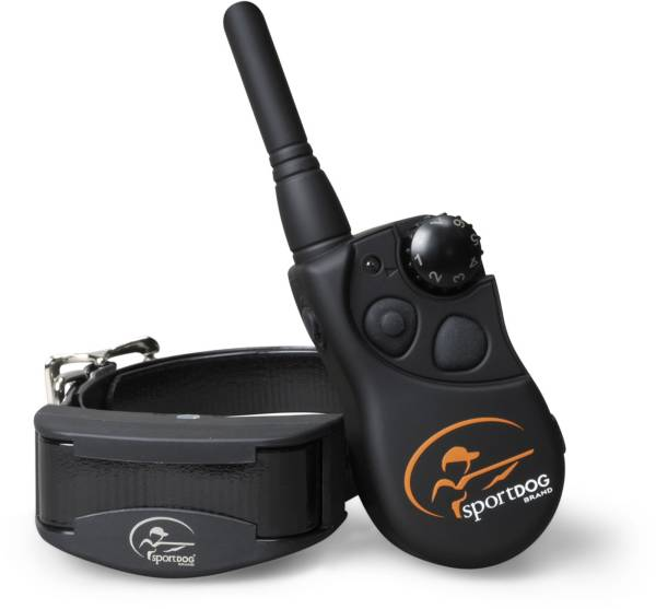 SportDOG Brand YardTrainer 100 Yard Receiver and Collar product image