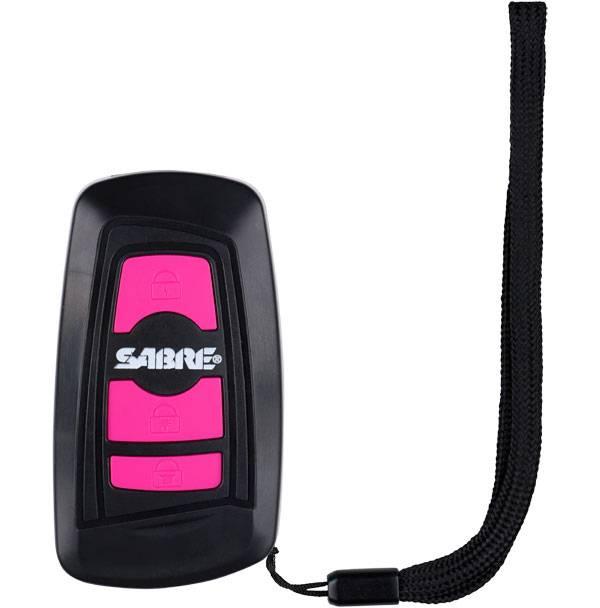 SABRE 3-in-1 Stun Gun Safety Tool product image