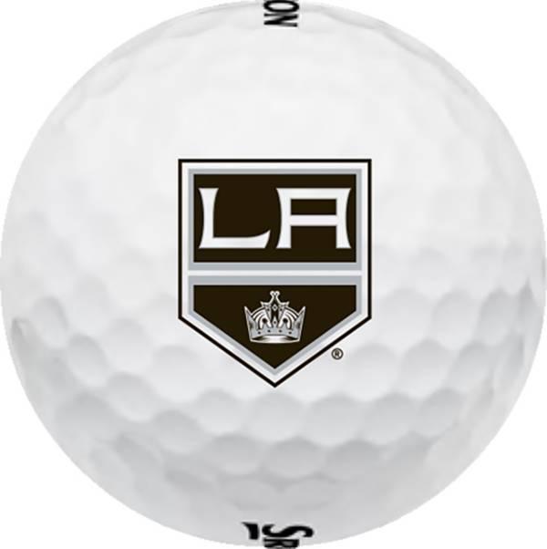 Srixon 2019 Q-Star Los Angeles Kings Golf Balls product image