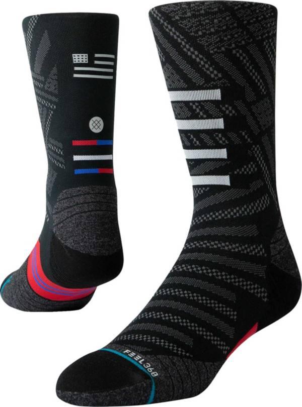 Stance Men's Slanted Crew Socks product image