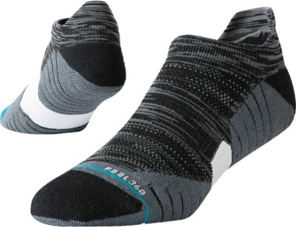 Stance Men's Uncommon Tab Golf Socks product image