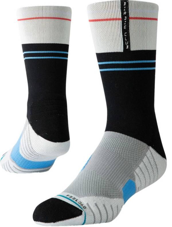 Stance Men's Pin Drop Crew Golf Socks product image
