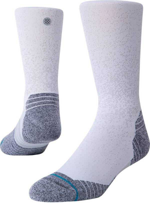 Stance Adult Running Crew Socks product image