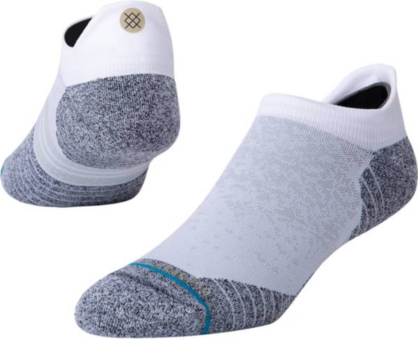 Stance Adult Running Tab Socks product image