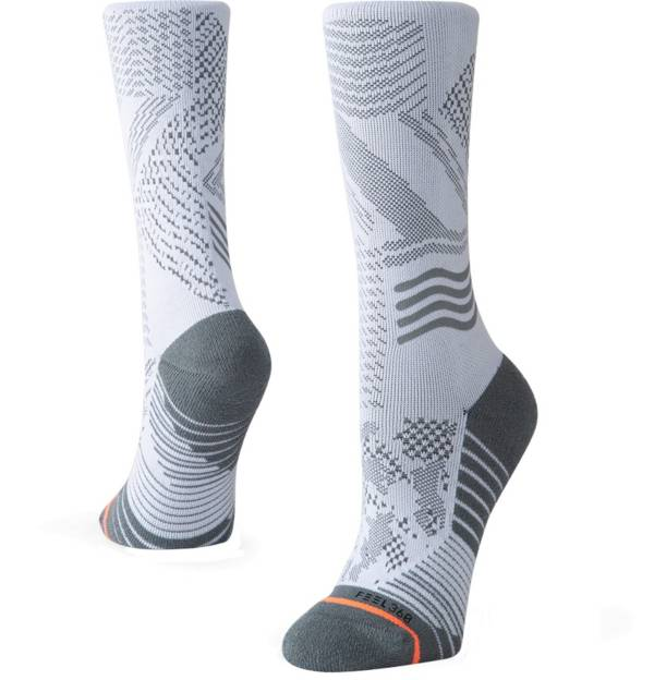 Stance Women's Cosmonaut Crew Socks product image