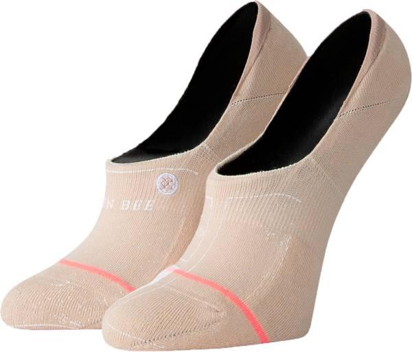 Stance Women's Queen Bee No Show Socks product image
