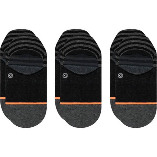 Stance Women's Sensible Socks - 3 Pack product image