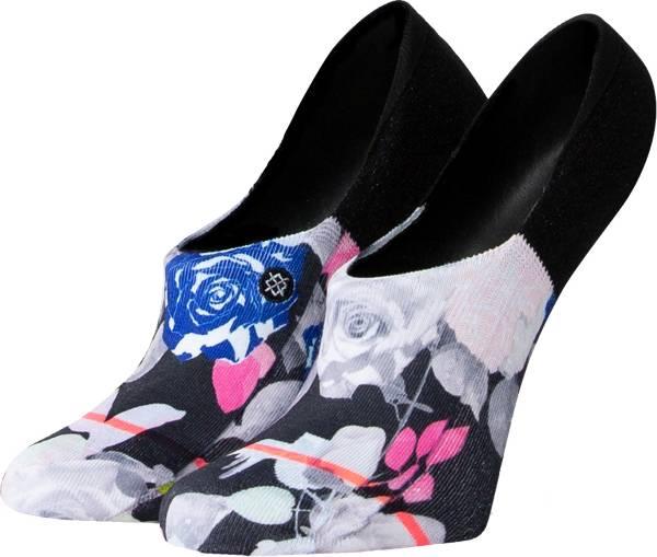 Stance Women's Splendid No Show Socks product image