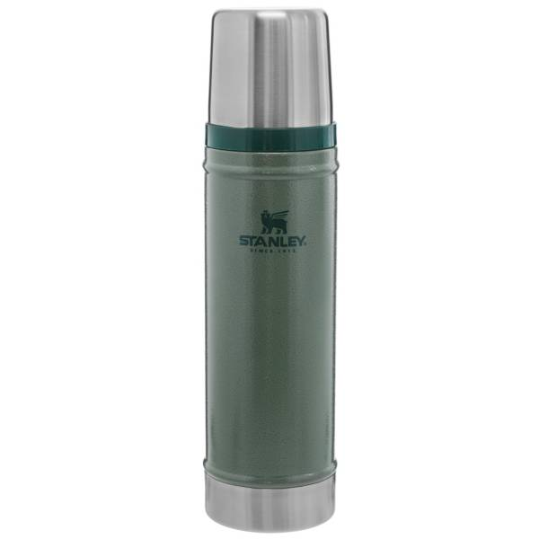 Stanley Classic Legendary 20 oz. Water Bottle product image