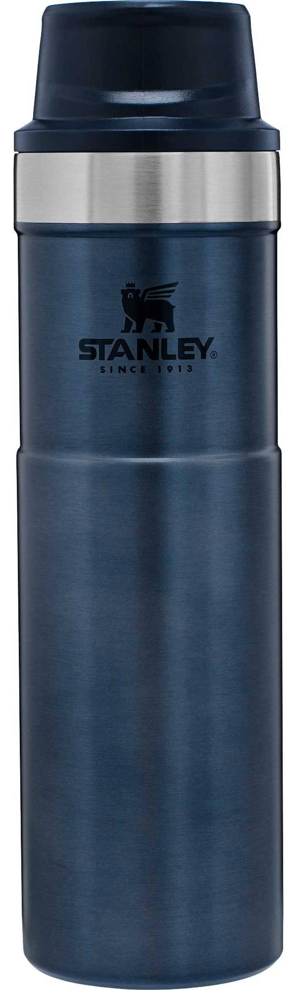 Stanley Trigger Action 20 oz. Vacuum Mug product image