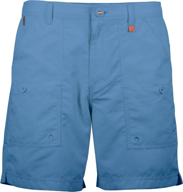 Salt Life Men's Topwater Shorts product image