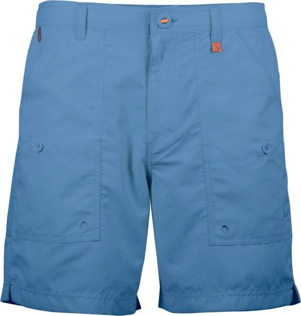Salt Life Men's Topwater Shorts product image