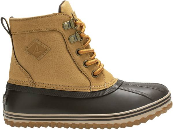 Sperry Kids' Bowline Casual Boots product image