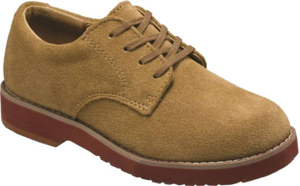 Sperry Kids' Tevin Dress Shoes product image