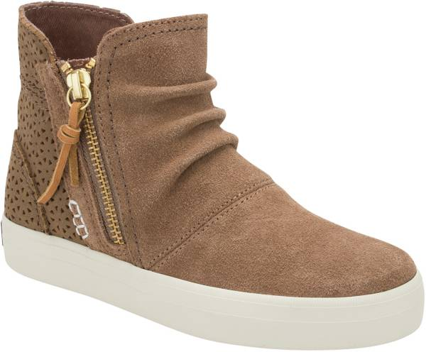 Sperry Kids' Crest Zone Casual Boots product image