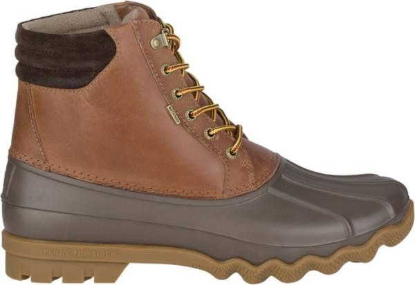Sperry Men's Avenue Waterproof Duck Boots product image