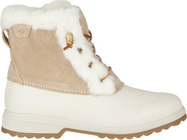 Sperry Women's Maritime Repel Lux 200g Waterproof Winter Boots product image