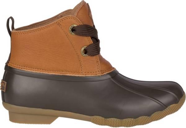 Sperry Women's Saltwater 2-Eye Waterproof Duck Boots product image