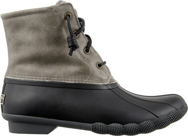 Sperry Women's Saltwater Core Waterproof Duck Boots product image