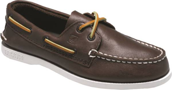 Sperry Kids' Authentic Original Boat Shoes product image