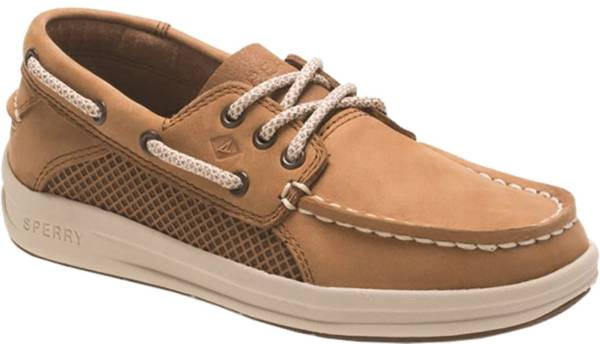 Sperry Kids' Gamefish Boat Shoes product image