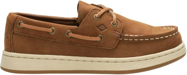 Sperry Kids' Cup II Boat Shoes product image