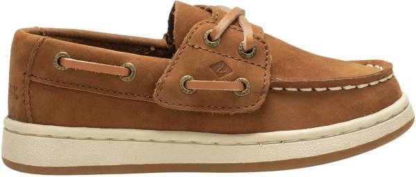 Sperry Kids' Cup II Jr. Boat Shoes product image