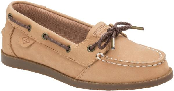 Sperry Kids' Authentic Original One-Eye Boat Shoes product image