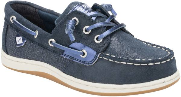Sperry Kids' Songfish Boat Shoes product image